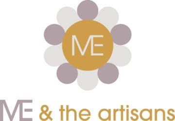 ME & The Artisans